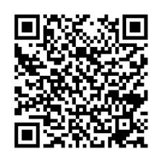 1322021815502.jpg