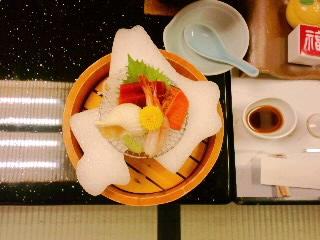 北海道な晩ご飯