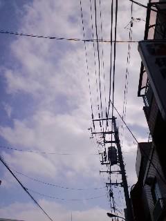 新幹線、名古屋行き