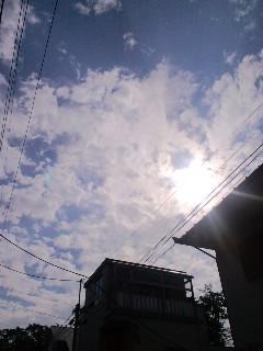 大阪へ向かいます