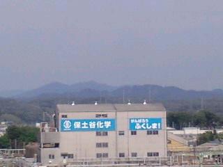 福島に来ました